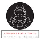 Customized Beauty Service